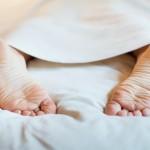 Conseils pour optimiser votre environnement de sommeil