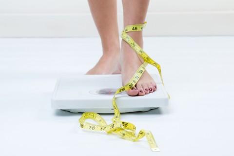 Perdre du poids : la résolution n° 1 du Nouvel An ?