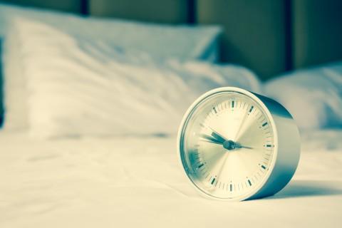 Tic tac… Petit tour de nos horloges préférées