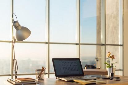 Créer son bureau à la maison