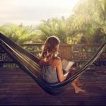 Tendance jungle : essayez la déco tropicale