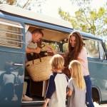 5 conseils pour protéger votre maison pendant vos vacances