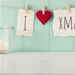 Créez vos propres cartes de Noël : uniques et si faciles !