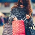 Comment surmonter le stress des achats de Noël
