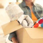 7 astuces pour désencombrer votre maison