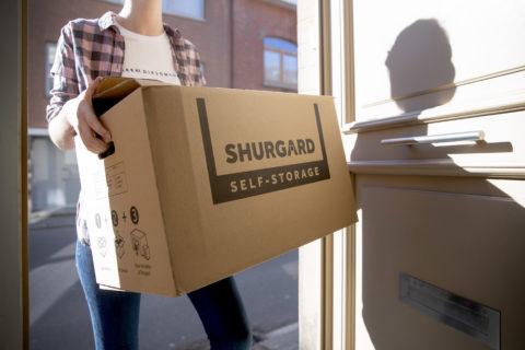 11 éléments à prendre en compte quand on achète un logement
