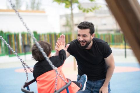 Avoir des enfants : les conséquences inattendues