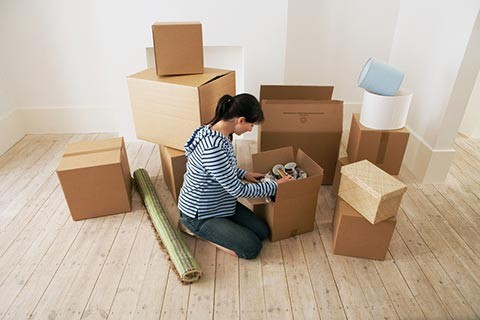 unpacking-2
