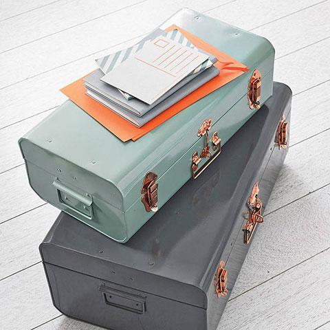 Idyll-Home-Storage-Trunks