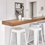 Slim opruimen en opbergen voor een lichter huis