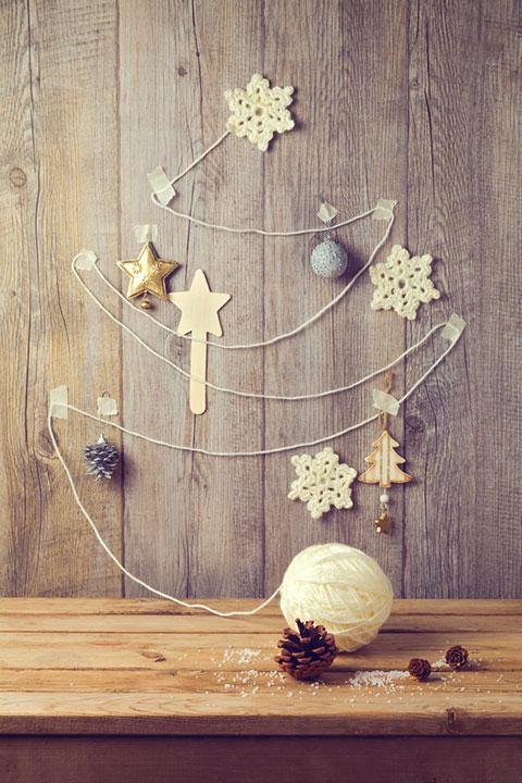 alternative-christmas-tree-3