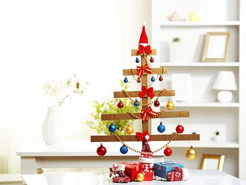 alternative-christmas-tree-4