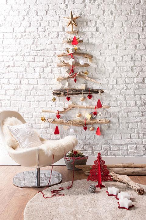 alternative-christmas-tree-6