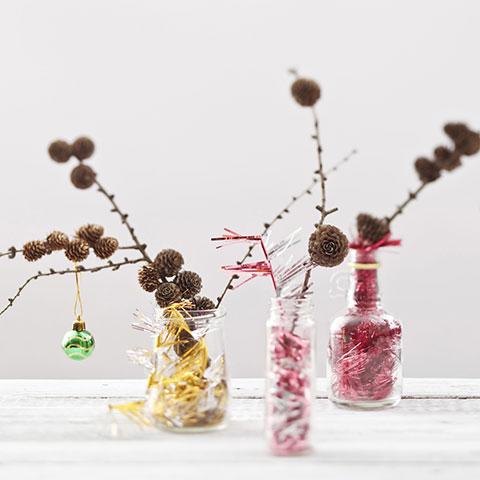 christmas-decorations-8