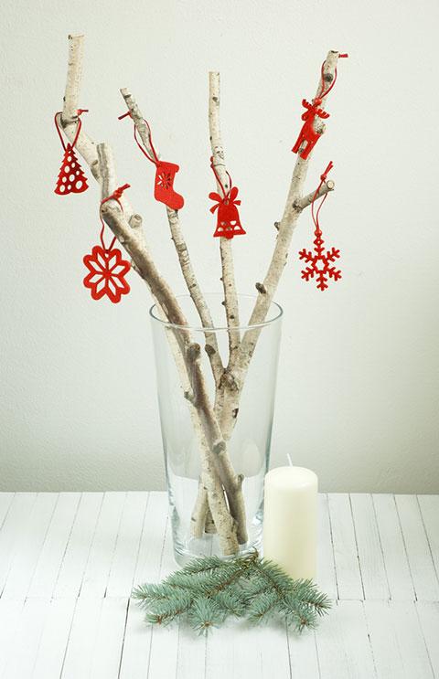 christmas-decorations-9