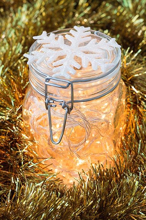 christmas-light-in-jar