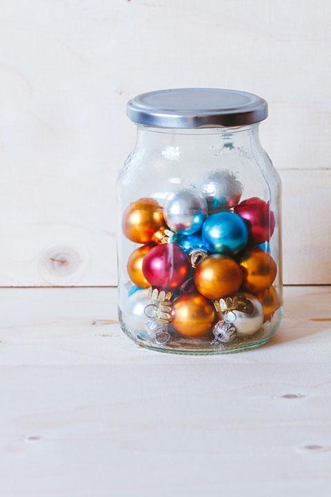 christmas-ornaments-3
