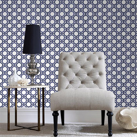 enigma-wallpaper-graham-brown