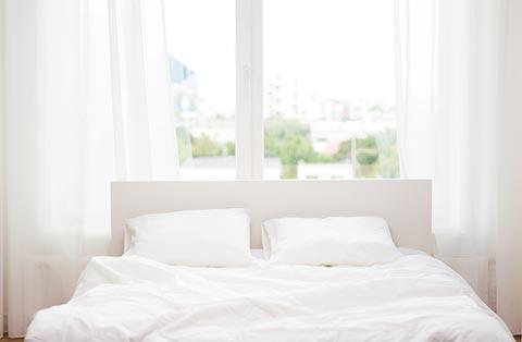 fresh-bedsheet-2