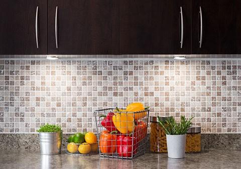 12 eenvoudige ideeën om je huis een frisse look te geven the