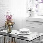 Maak je huis in één week lentefris