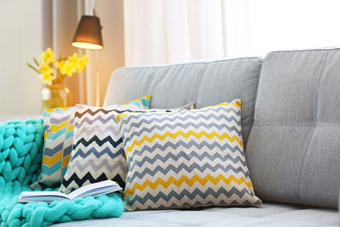 colorful-home-textile-3