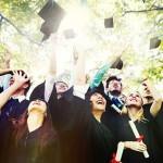 Wat als je afgestudeerde kinderen terugkomen van de universiteit?