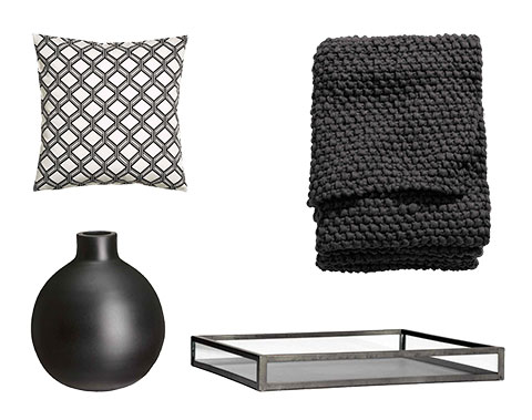 industrial-style-home-accessories
