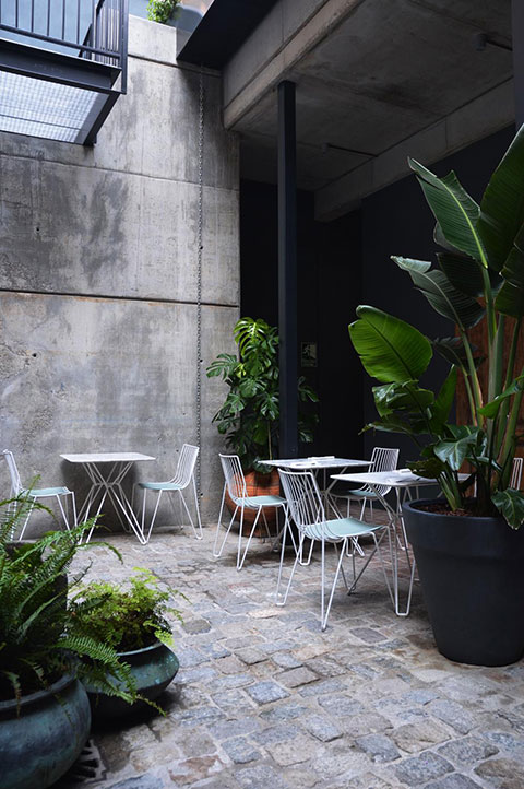 Garden-Trends-1