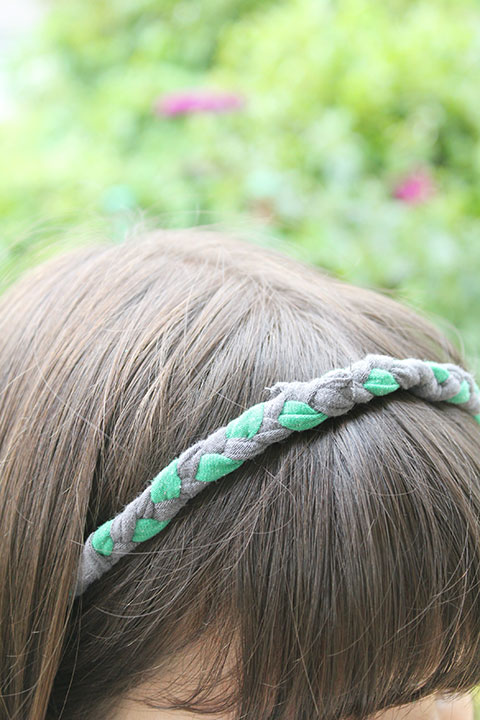 festival-headband-finshed-product