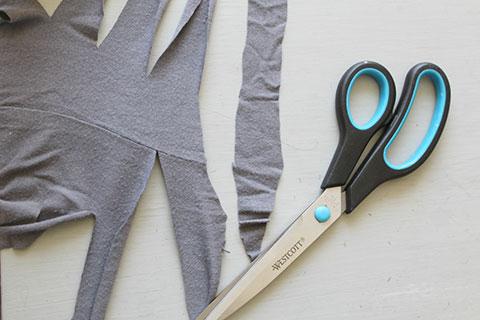 t-shirt-yarn-4-step-three