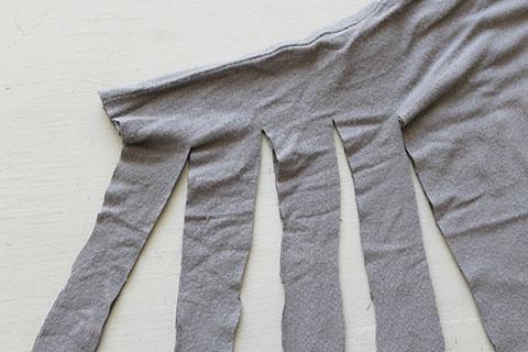 t-shirt-yarn-step-one