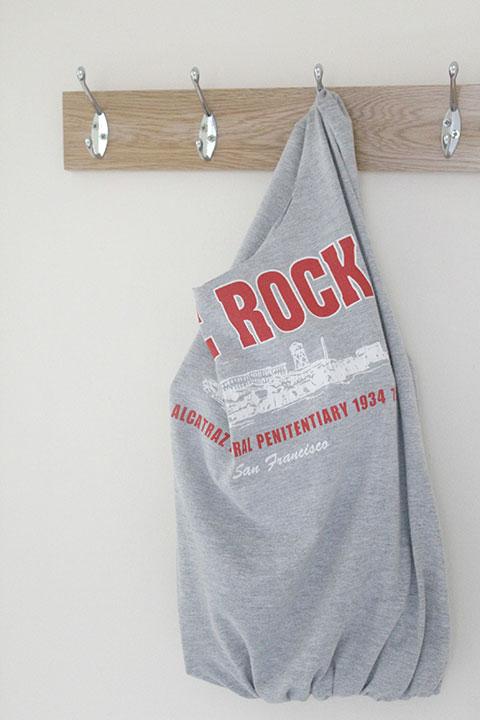tshirt-bag-finished-product