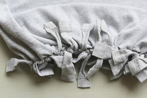 tshirt-bag-tutorial-step-6