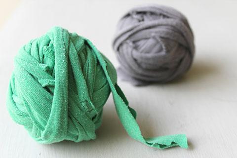tshirt-yarn-landscape-finished-product
