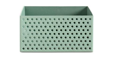 Spotty-Storage-Box
