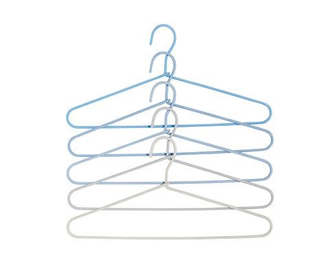 cord-hanger-fade-set-of-5-light-blue