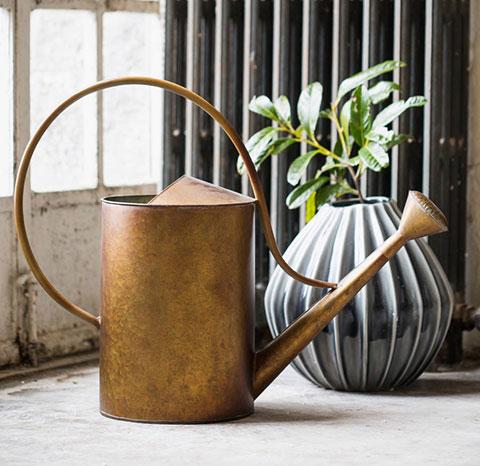 original_danish-zinc-and-copper-watering-can
