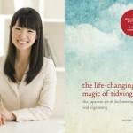 Boekrecensie: The Life-Changing Magic of Tidying Up door Marie Kondo