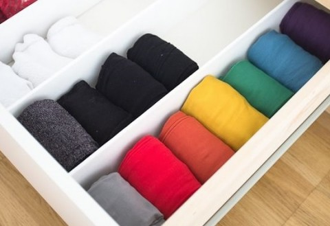sock-m-kondo-2