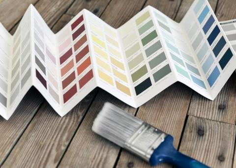 color-palet