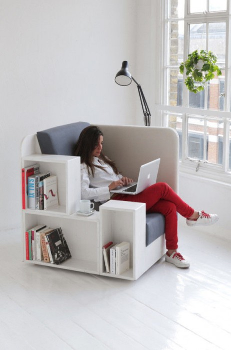 open-book-chairs