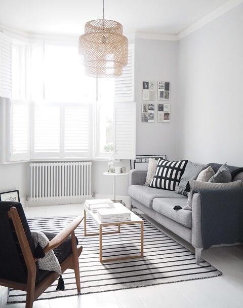 Waar besparen in je interieur én waar juist niet?