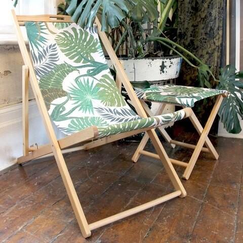 original_tropical-palms-deckchair