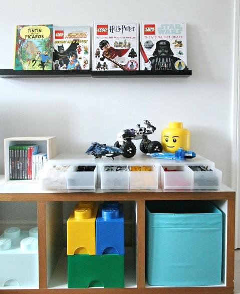 Kids toys 9