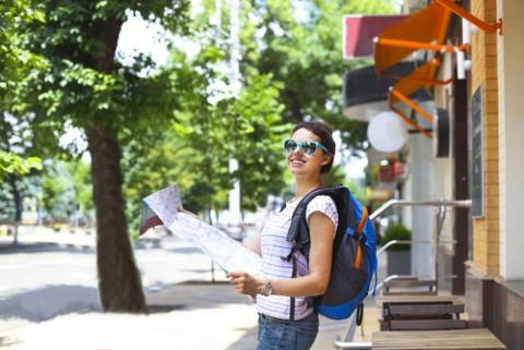 Studeren in het buitenland: goed voor je carrière of een uniek avontuur?