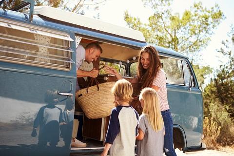 5 toptips om je huis te beschermen als jij op vakantie bent