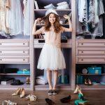 Je garderobe op orde in 5 stappen!