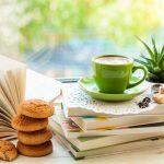 15 boekenplanken met wow-factor!