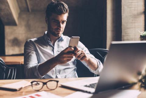 Kosten besparen in je eerste jaar als ondernemer